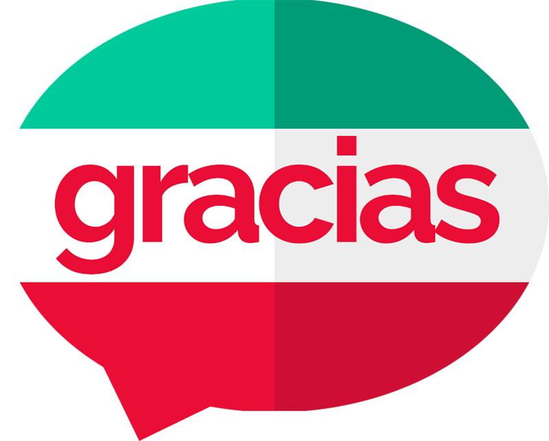 curso Idioma Español