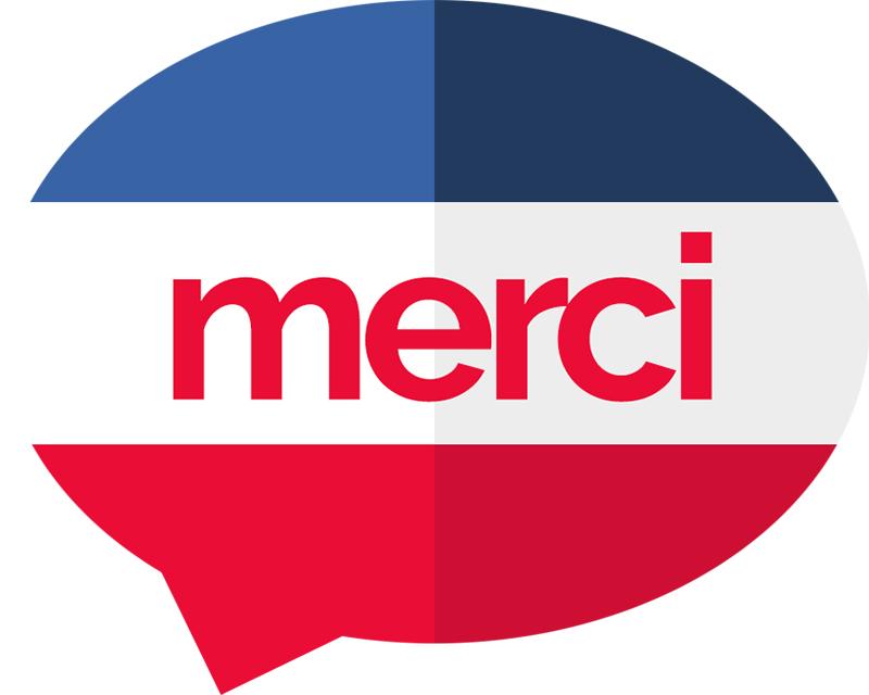 curso Idioma francés
