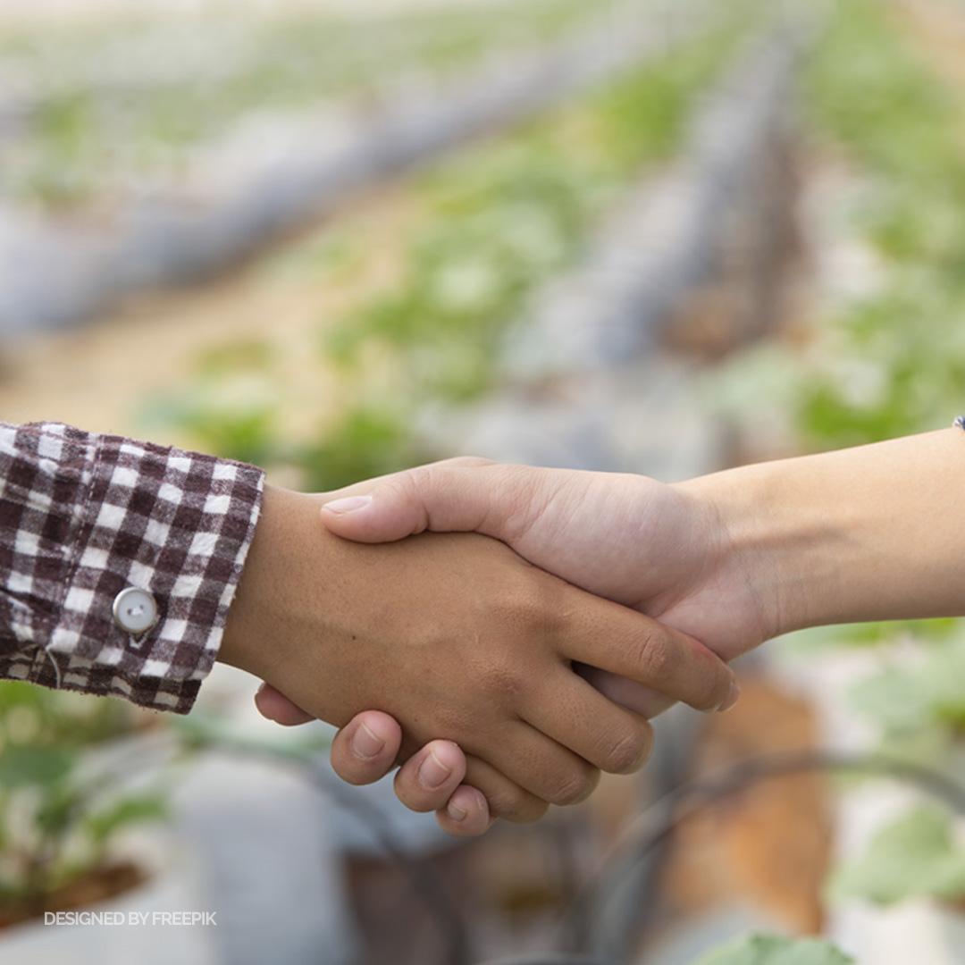 servicios traducción agricultura