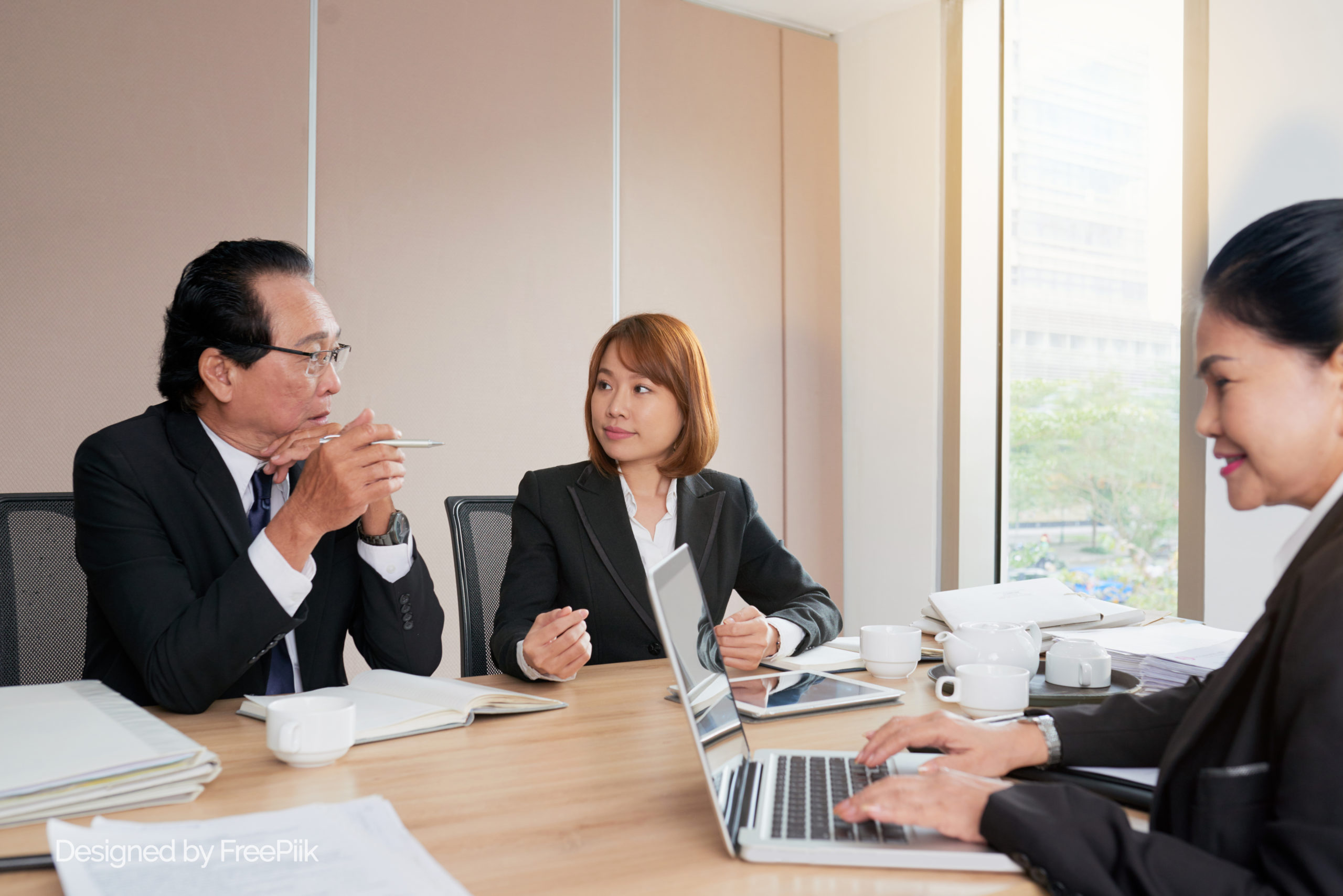 IBIの翻訳サービスのことはご存知ですか?
